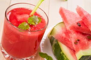 IBD Remedies